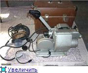 Кинопроекционные аппараты. 48c4b4a82509t