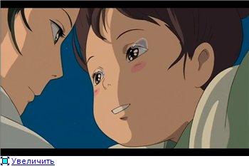 Унесенные призраками / Spirited Away / Sen to Chihiro no kamikakushi (2001 г. полнометражный) 979edc7b9251t