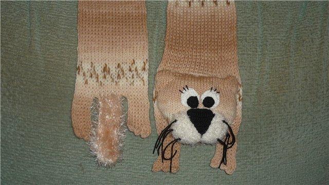 Вязание (одежда) - Страница 4 Db0e7f7a0d9b