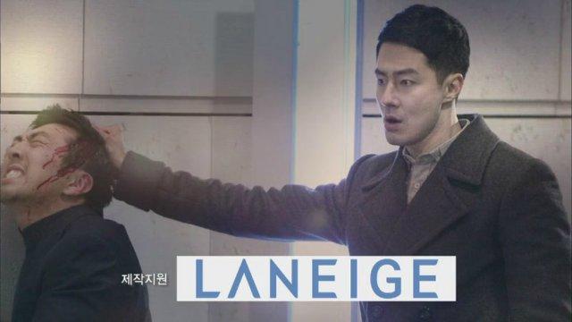 Сериалы корейские - 7 - Страница 3 E682d6324c62