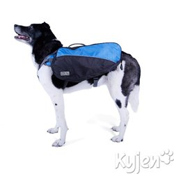 Интернет-зоомагазин Pet Gear - Страница 2 7561341e0bc5