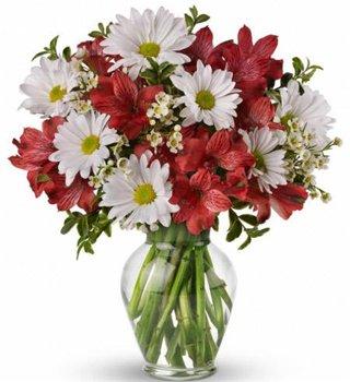 Поздравляем с Днем Рождения Людмилу (Людмила-1721) 14d057951d4dt