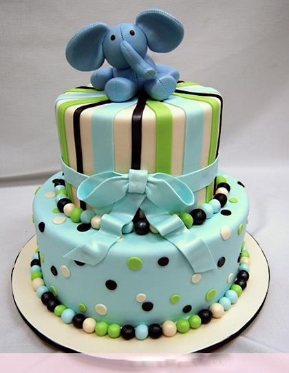 Дни рождения детей (18-) 0e667348f51b