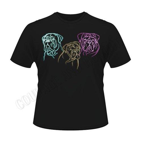 Кружки, футболки, толстовки 62b78793ba63