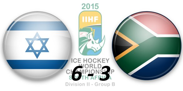 Чемпионат мира по хоккею 2015 54246c3a096e