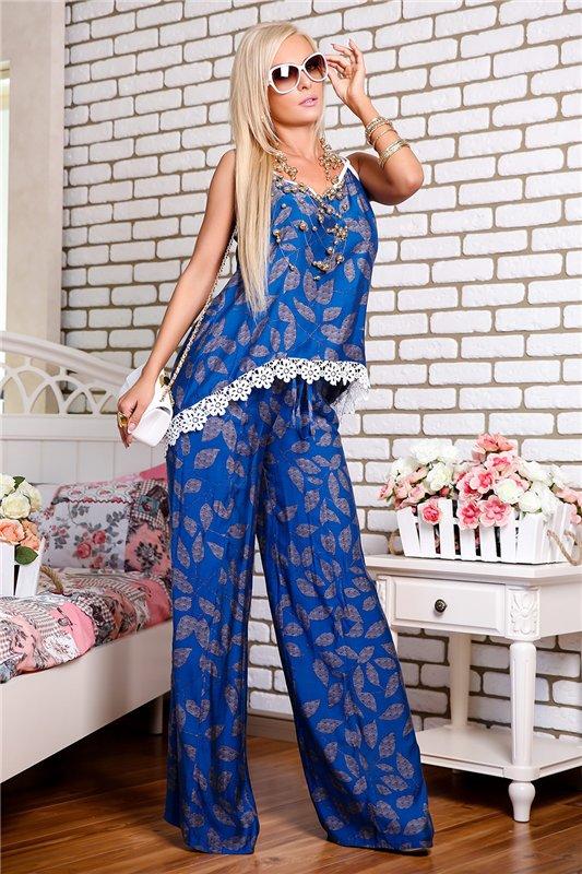 Женская одежда оптом от производителя. Доставка по России - Страница 2 B289856cf606