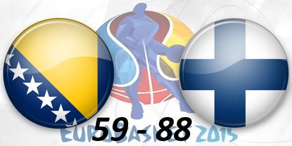 EuroBasket 2015 2874aa661a95