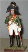 VID soldiers - Napoleonic russian army sets 6c714a2f1175t