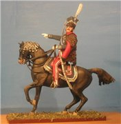 VID soldiers - Napoleonic french army sets 2fa99875f006t