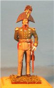 VID soldiers - Napoleonic russian army sets 21ffca79f7fdt