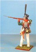 VID soldiers - Napoleonic russian army sets 3cb330161f7et