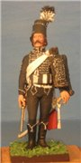 VID soldiers - Napoleonic french army sets A674ed002b70t