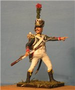 VID soldiers - Napoleonic french army sets Bf4109035c0et