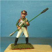 VID soldiers - Napoleonic russian army sets - Page 2 37e58a171a7et