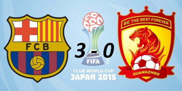 Клубный чемпионат мира по футболу 2015 C3bd7bad9ffc