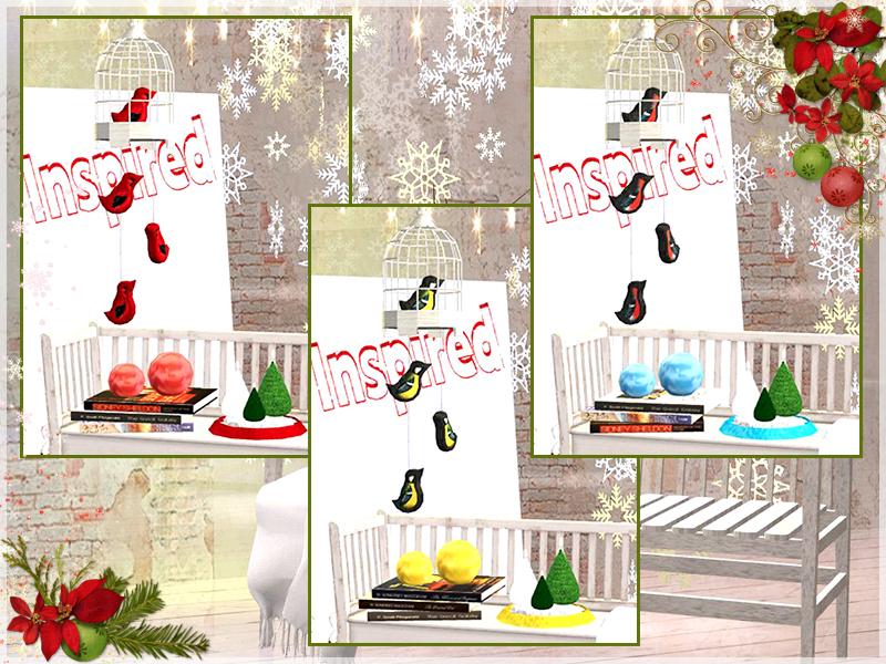 Advent Calendar 2015-2016 - Страница 2 1f858416a9e9