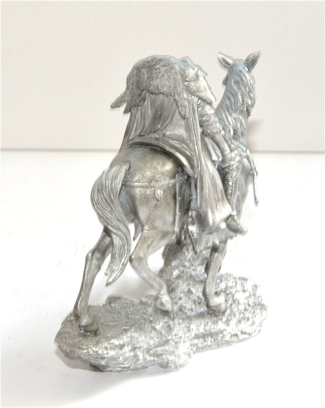 Roman General 180 A.D. SG-F7254 mm 1/32 C3f388252af8