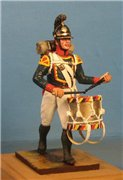 VID soldiers - Napoleonic wurttemberg army sets 188a99b80ae3t