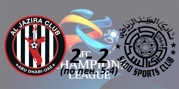 Лига чемпионов АФК 2016 9ba428bb168c