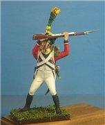 VID soldiers - Napoleonic swiss troops 33f33ad5e374t