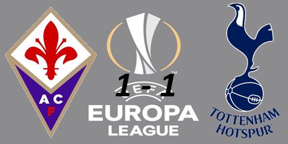 Лига Европы УЕФА 2015/2016 9f31331614c1