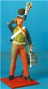 VID soldiers - Napoleonic british army sets 363d84faaa72t