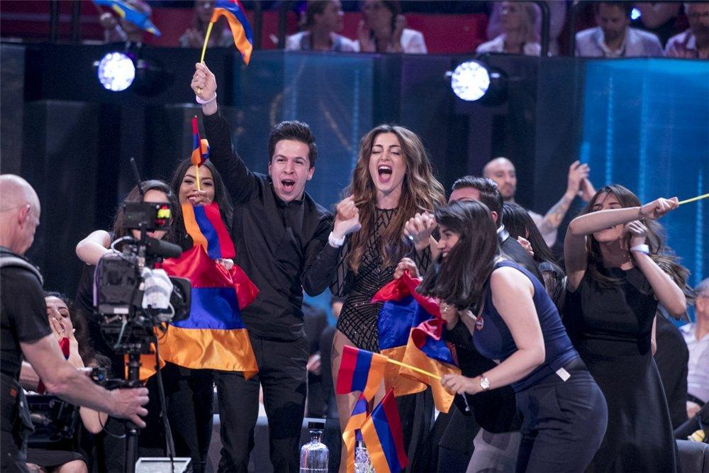 Евровидение 2016 - Страница 4 0456bc646e50