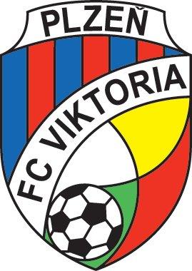 Результаты футбольных чемпионатов сезона 2015/2016 (зона УЕФА)  - Страница 2 5d894c5fa2e7