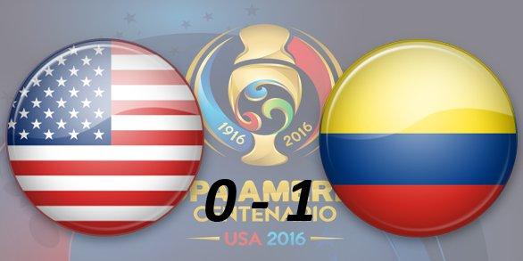 Кубок Америки 2016 - Страница 2 6a8d3414a7a1