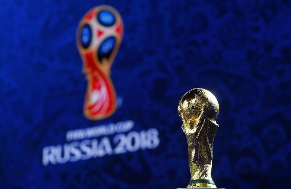 Новости с футбольных полей - Страница 2 1aaae6b0ba41