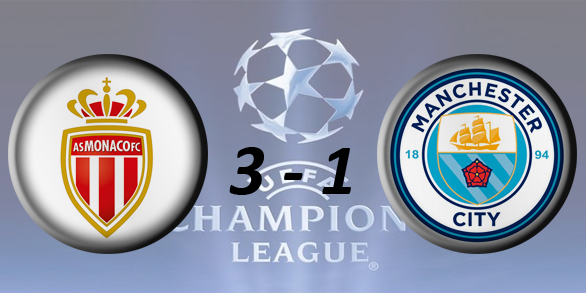 Лига чемпионов УЕФА 2016/2017 - Страница 2 92d3e9ace94d