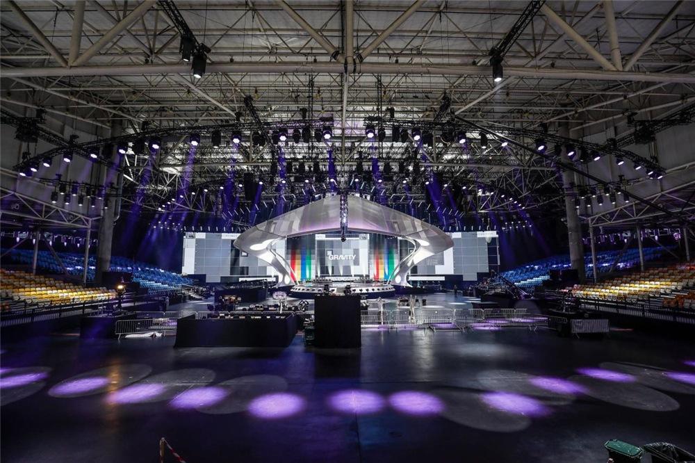 Евровидение - 2017 - Страница 9 C4e5f4fd0971