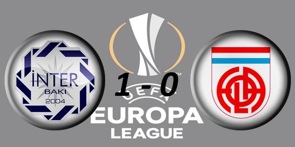 Лига Европы УЕФА 2017/2018 138e4fb9b9f3