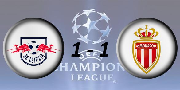 Лига чемпионов УЕФА 2017/2018 42564bd5f62b