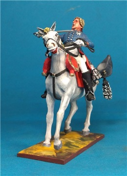 VID soldiers - Napoleonic prussian army sets Fa2067ab5512t