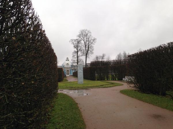""""""" Есть городок в одном прекрасном парке...""""  ( Пушкин и Екатерининский парк ) - Страница 3 E26509a67299"""