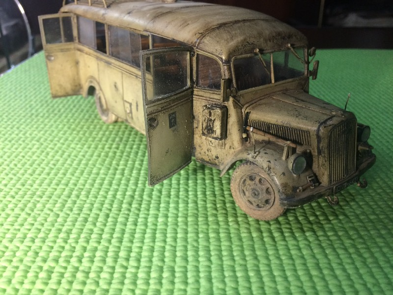 RODEN Opel 3,6-47 Omnibus w39 Ludewig - Страница 3 211f7ed8d3ee