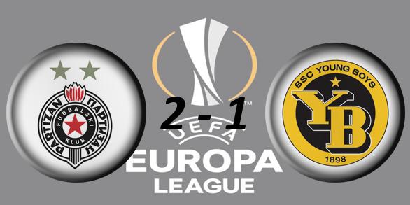 Лига Европы УЕФА 2017/2018 1d3cef06590e