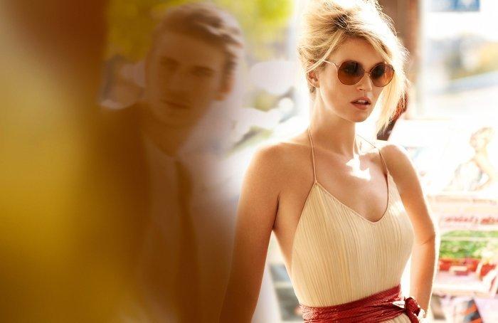 Kate Moss - Страница 2 C8315d3f3062