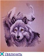 Совместные танцы с волками от Vervaco - Страница 13 46b733dbe31ct