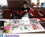 Благотворительная пасхальная ярмарка в Саратове Ca7f9042f75et