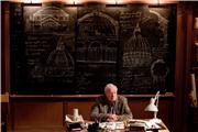 Начало / Inception (Леонардо ДиКаприо, 2010)  Cb3c2499e5bat