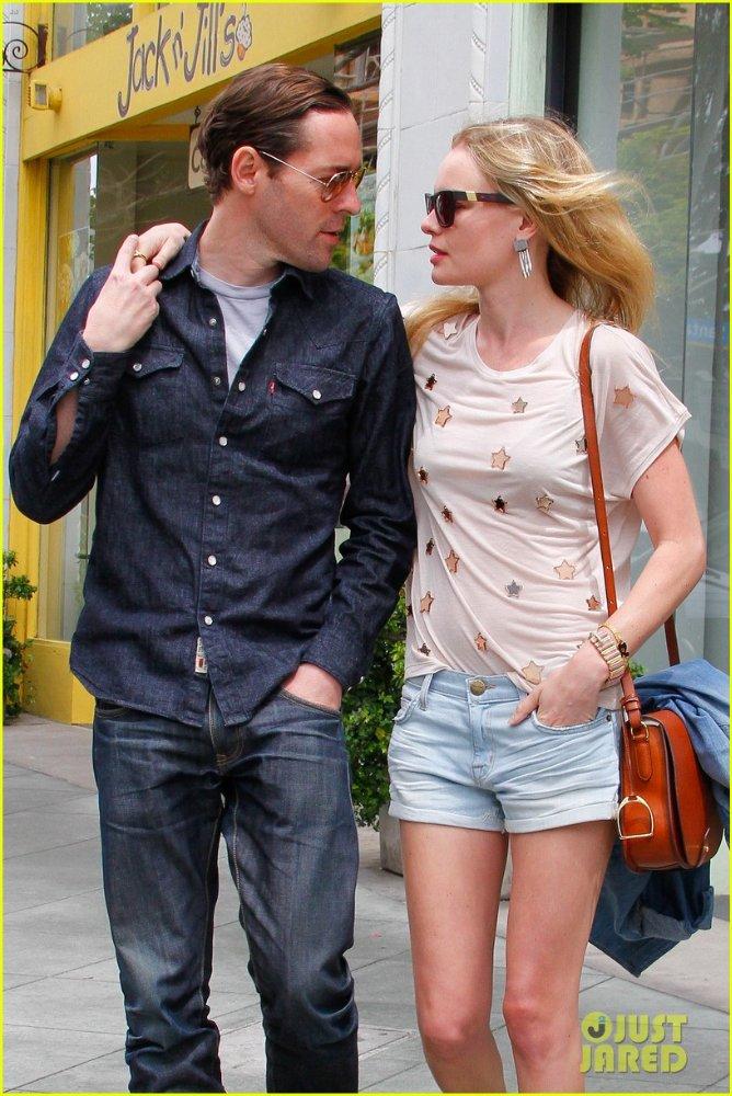 Kate Bosworth  - Страница 2 4b1836778490