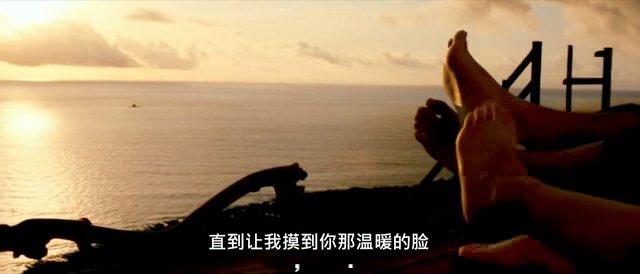 Сериалы тайваньские-2 ;) - Страница 6 9068bc2a9108