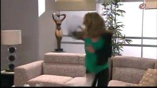 Un refugio para el amor [Televisa 2012] / თავშესაფარი სიყვარულისთვის - Page 4 Ddaa40ef618b