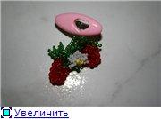 Рукоделочки - Страница 3 32091b694aa5t