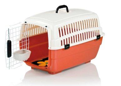 Интернет-зоомагазин Red Dog: только качественные товары для собак и кошек! 0e31d5a01600