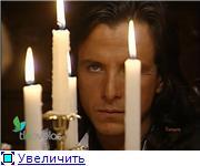 Дикое сердце / Corazon salvaje/фильм,сериалы,книга 71d1659872ebt