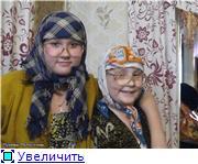 Сценарии юбилеев 100a71c55870t