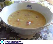 Гороховый суп 9544c3fbad0at